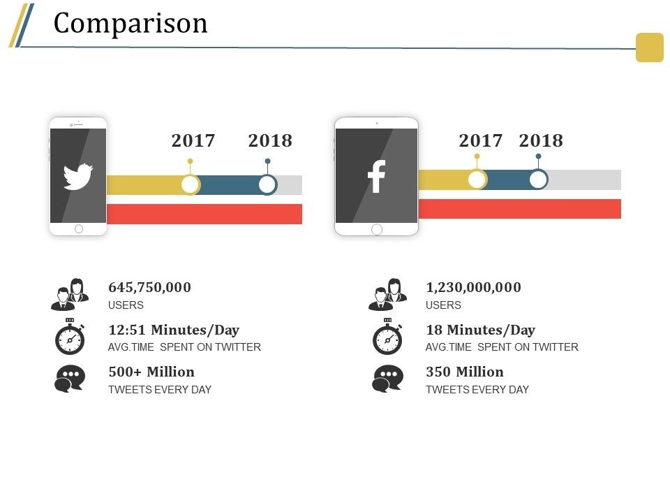 comparison_ppt_infographics_template_2_Slide01