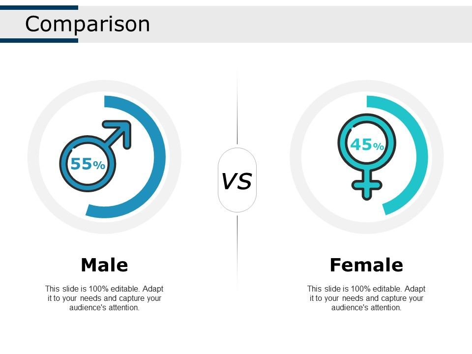 comparison_ppt_show_infographic_template_Slide01