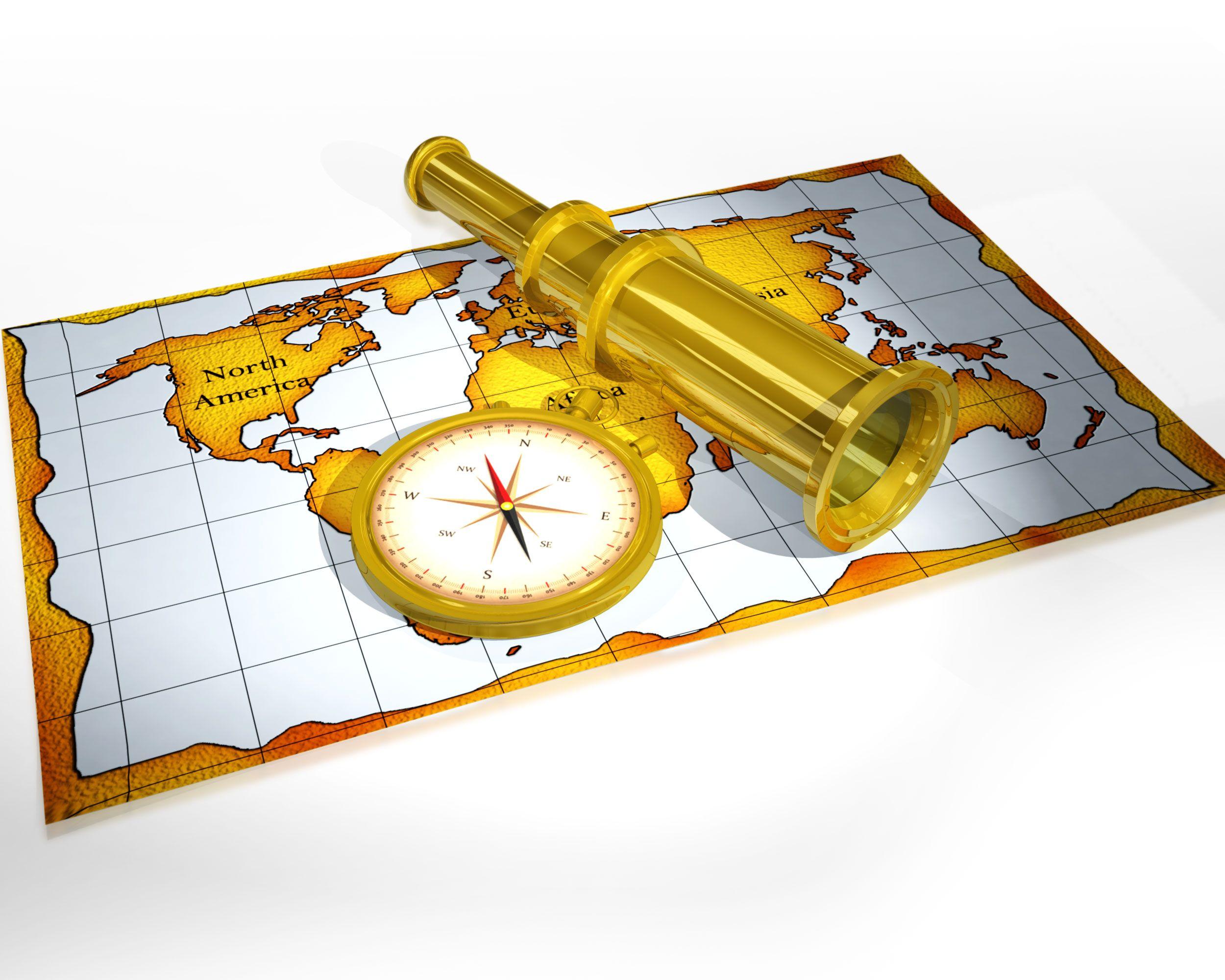 compass_map_and_binoculars_for_marine_navigation_stock_photo_Slide01