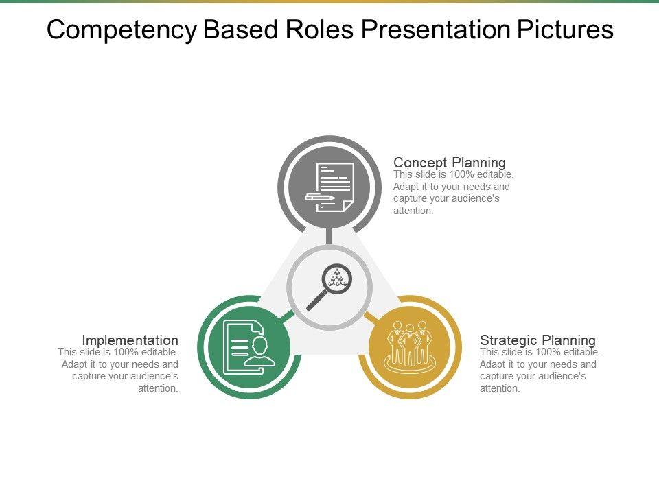 competency_based_roles_presentation_pictures_Slide01