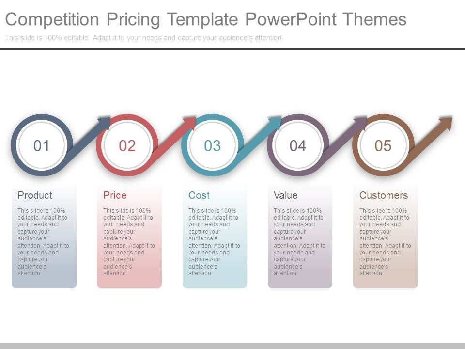 competition_pricing_template_powerpoint_themes_Slide01