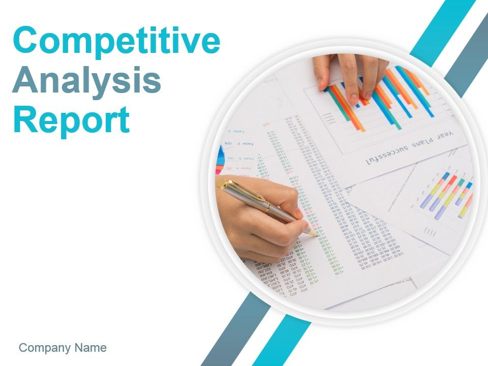 Competitive_analysis_report_powerpoint_presentation_slides_Slide01.  Competitive_analysis_report_powerpoint_presentation_slides_Slide02  Competitive Analysis Report Example