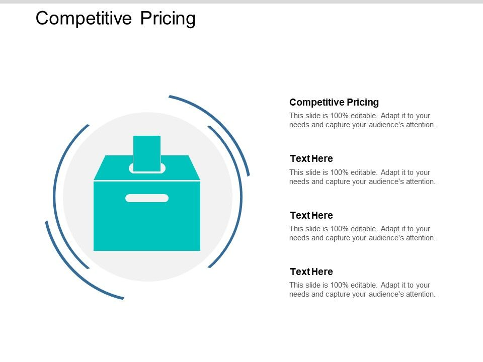competitive_pricing_ppt_powerpoint_presentation_file_infographics_cpb_Slide01