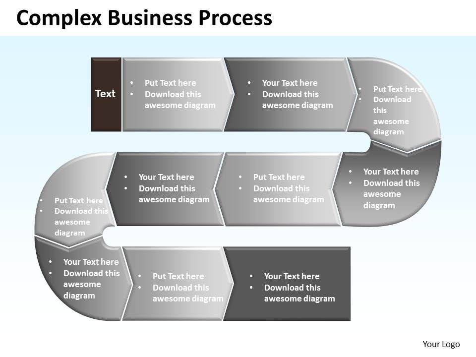 Complex business process powerpoint templates ppt presentation complexbusinessprocesspowerpointtemplatespptpresentationslides0812slide02 fbccfo Gallery