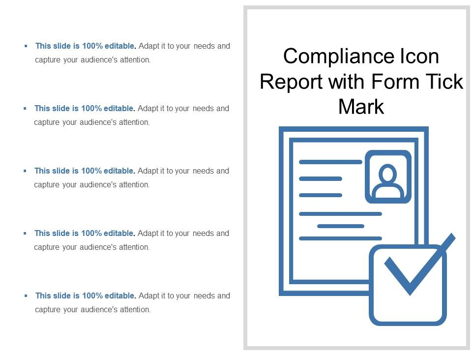 compliance_icon_report_with_form_tick_mark_Slide01