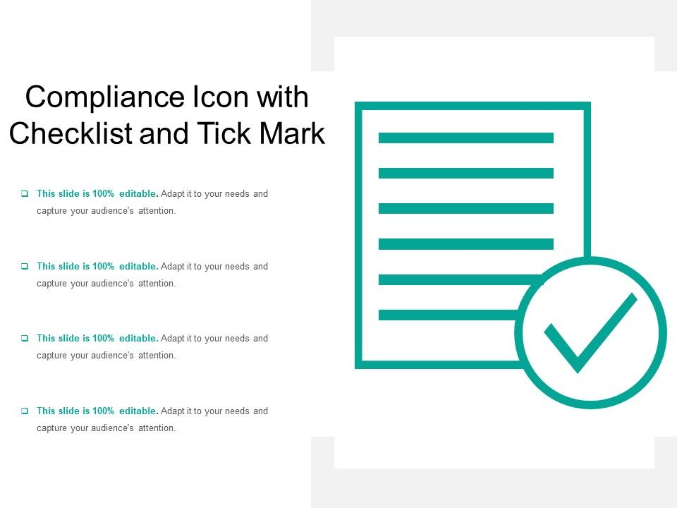 compliance_icon_with_checklist_and_tick_mark_Slide01