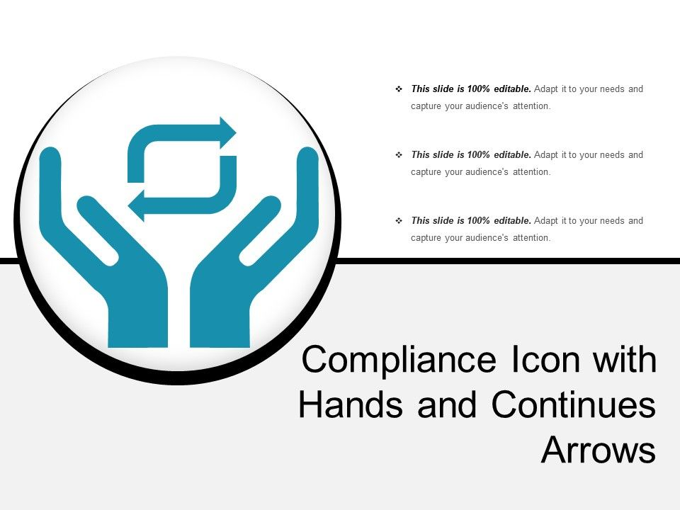 compliance_icon_with_hands_and_continues_arrows_Slide01