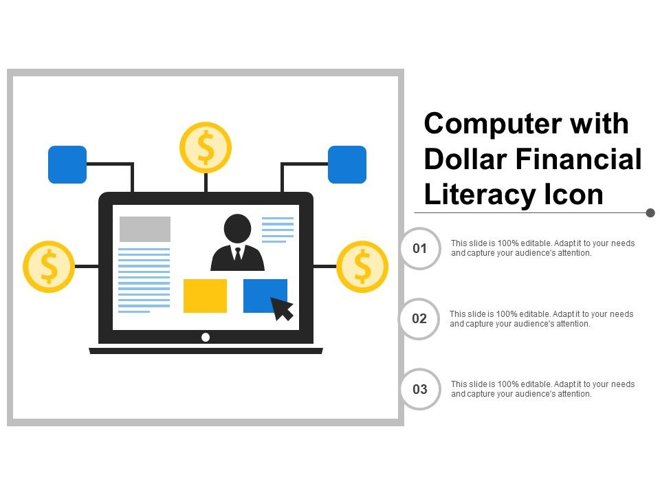 computer_with_dollar_financial_literacy_icon_Slide01