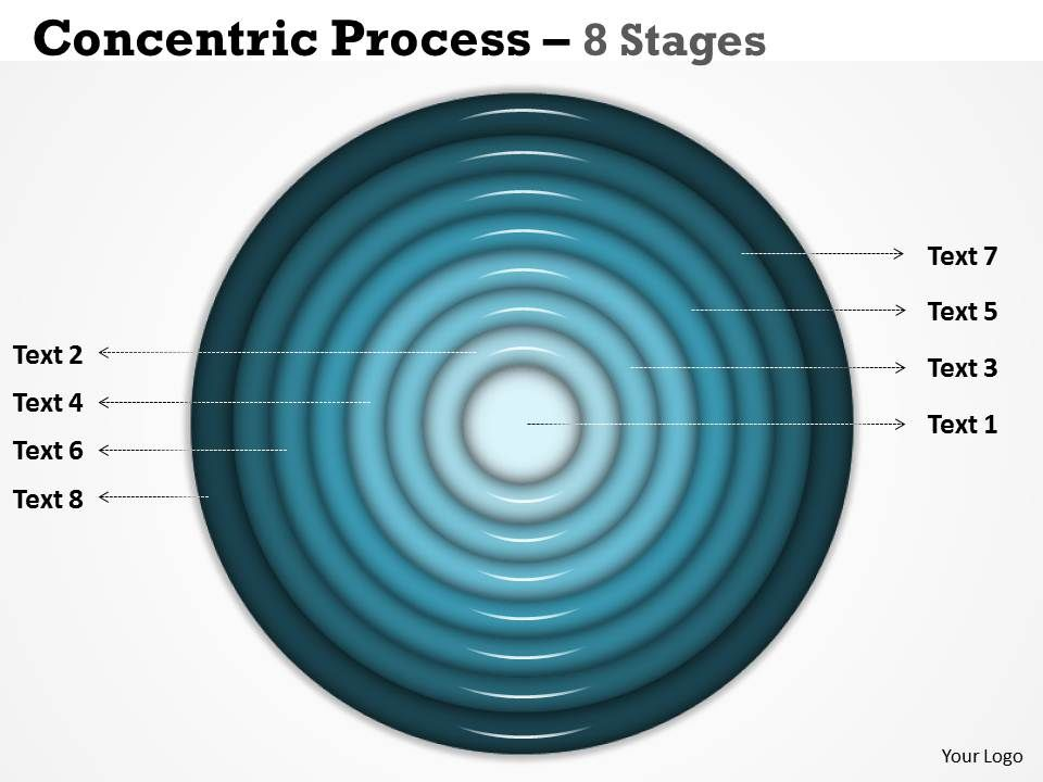 concentric_process_8_stages_for_sales_Slide01