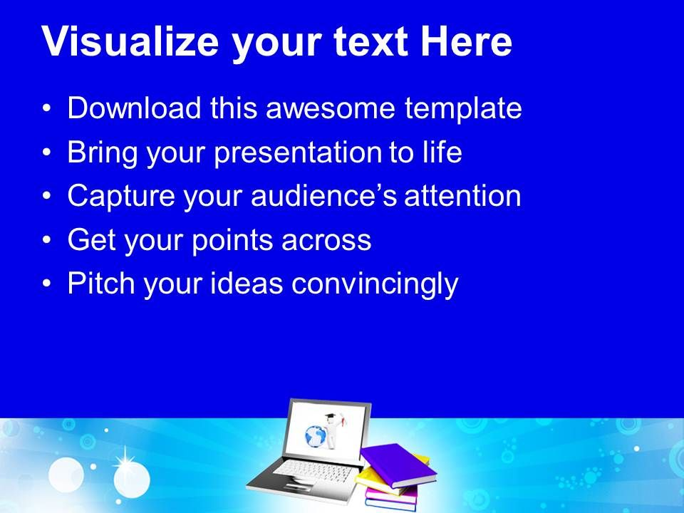 Concept of modern education and online learning powerpoint templates conceptofmoderneducationandonlinelearningpowerpointtemplatespptthemesandgraphics0213slide03 toneelgroepblik Choice Image