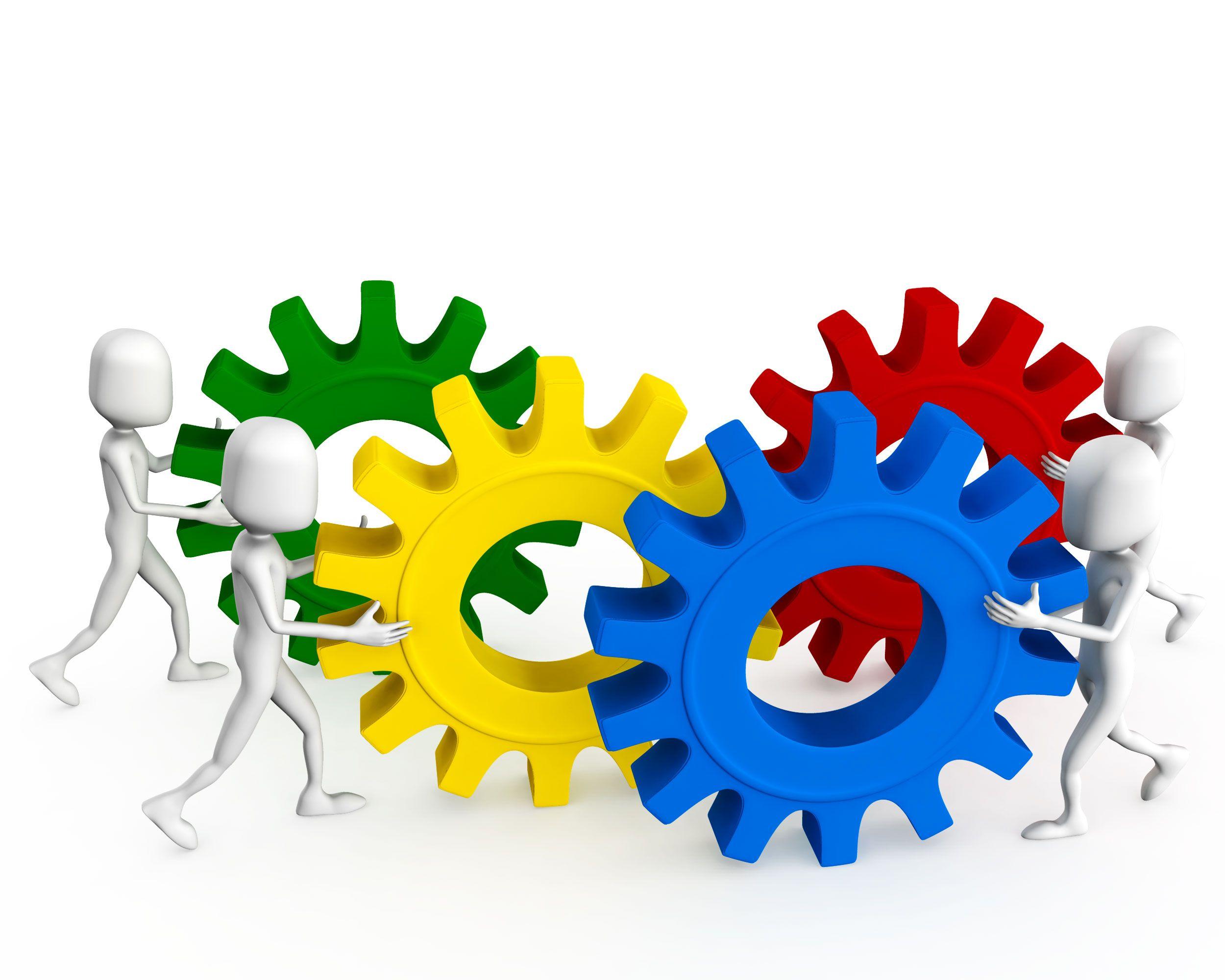 concept_of_partnership_stock_photo_Slide01