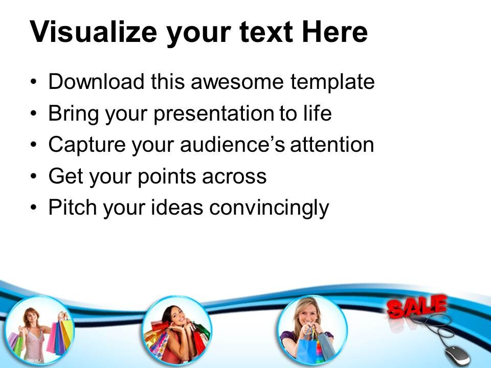 Conceptual image of online shopping powerpoint templates ppt conceptualimageofonlineshoppingpowerpointtemplatespptthemesandgraphics0113slide02 toneelgroepblik Gallery