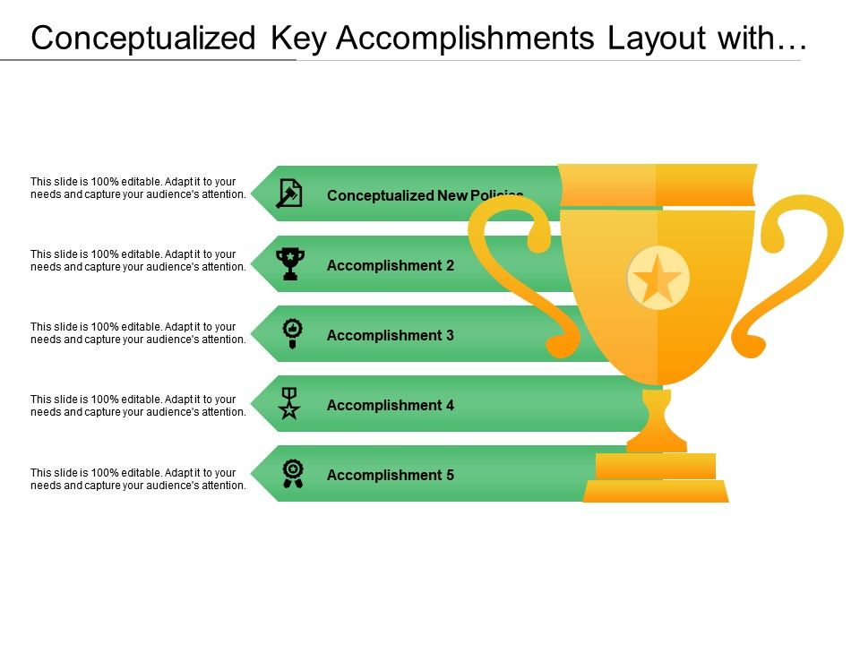 conceptualized_key_accomplishments_layout_with_yellow_trophy_Slide01