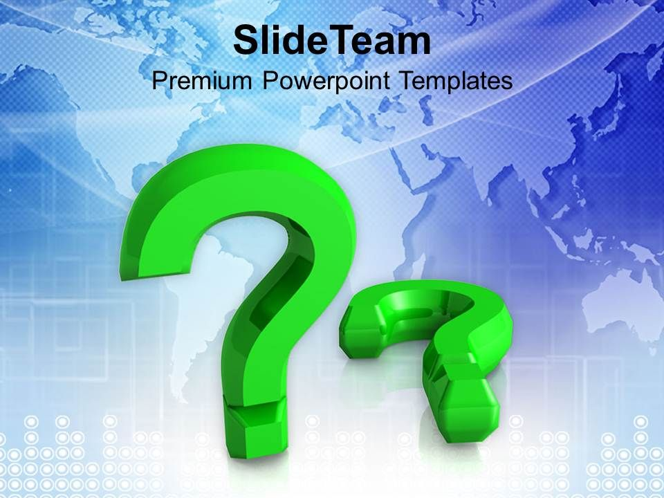 confusion_to_problem_business_strategy_powerpoint_templates_ppt_themes_and_graphics_0313_Slide01