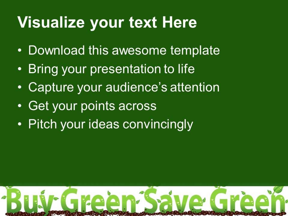 Download Dogs and veterinary PowerPoint template             Buy     Pinterest buy powerpoint templates online