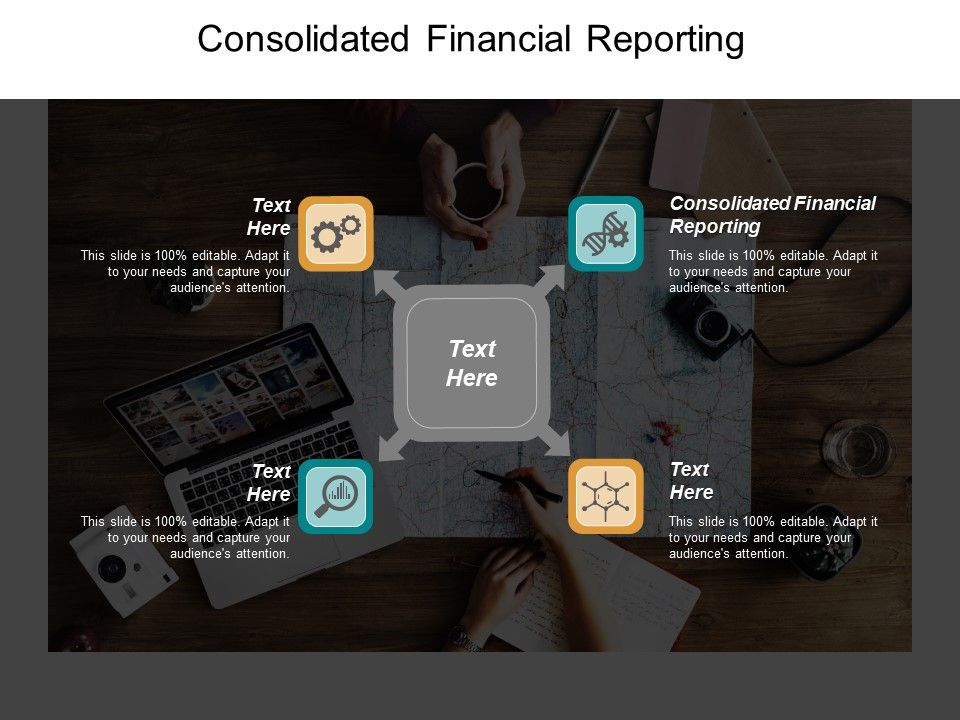 consolidated_financial_reporting_ppt_powerpoint_presentation_model_files_cpb_Slide01