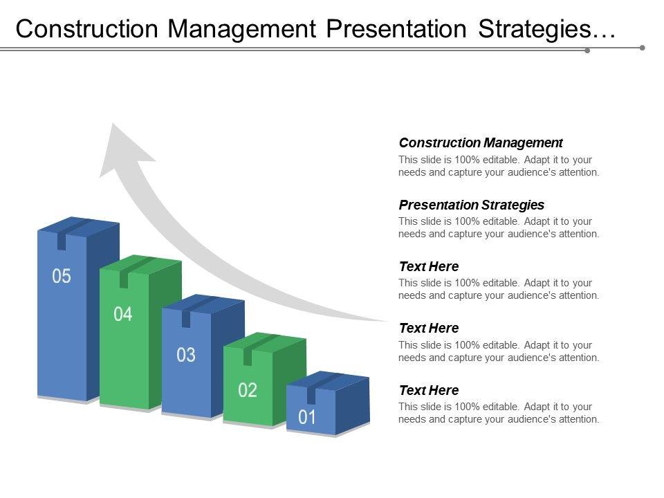 construction_management_presentation_strategies_reverse_auction_staff_performance_evaluations_cpb_Slide01