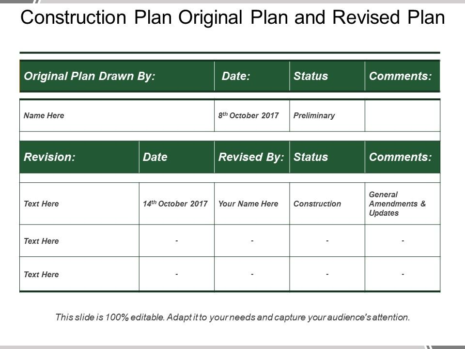 construction_plan_original_plan_and_revised_plan_Slide01