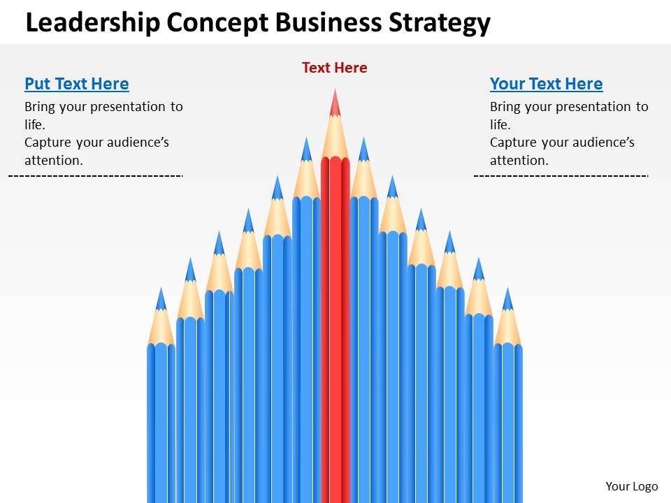 consulting_companies_concept_business_strategy_powerpoint_templates_ppt_backgrounds_for_slides_0527_Slide01