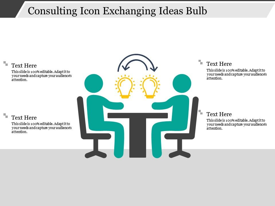 consulting_icon_exchanging_ideas_bulb_Slide01