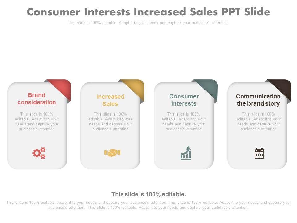 consumer_interests_increased_sales_ppt_slide_Slide01