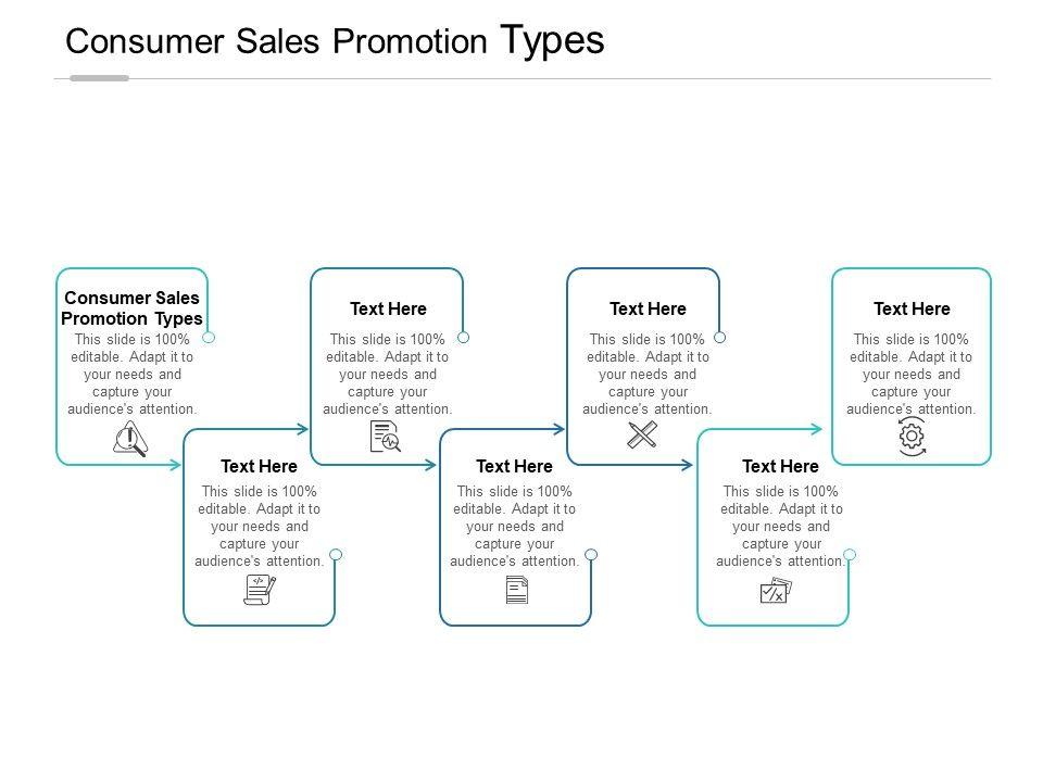 Powerpoint presentation benefits jasmine
