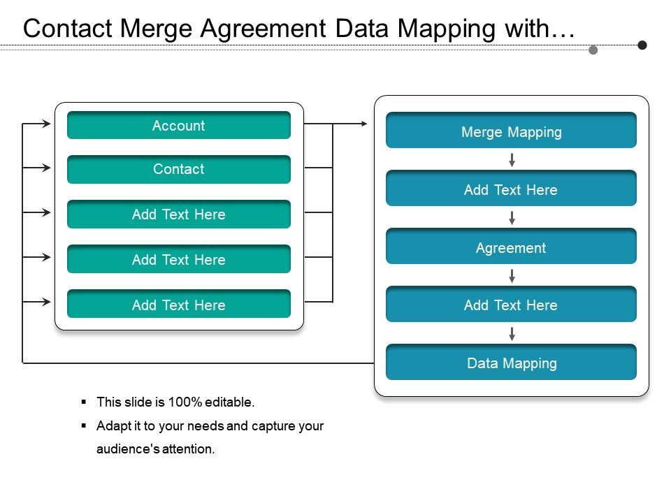 contact_merge_agreement_data_mapping_with_arrows_and_boxes_Slide01