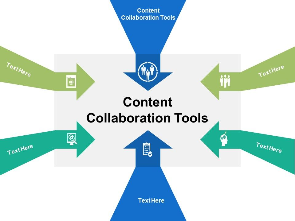 content_collaboration_tools_ppt_powerpoint_presentation_slides_ideas_cpb_Slide01