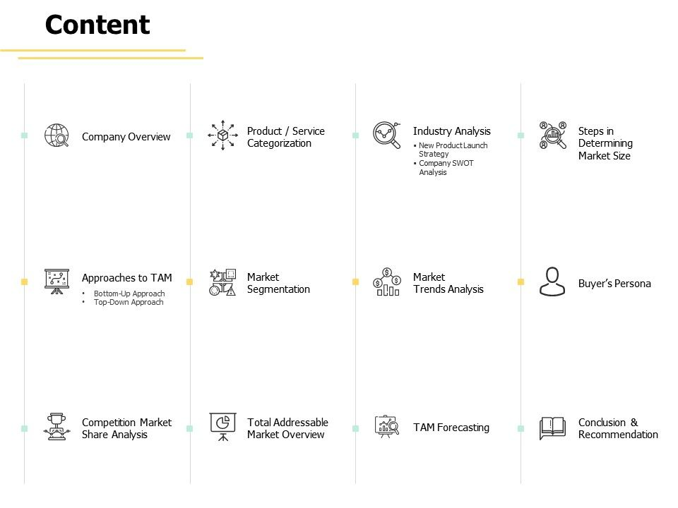 Content Conclusion A438 Ppt Powerpoint Presentation Summary Maker