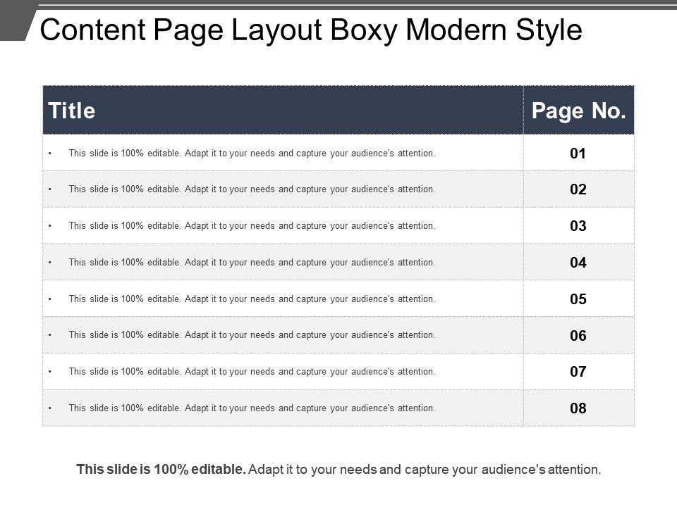 content_page_layout_boxy_modern_style_Slide01