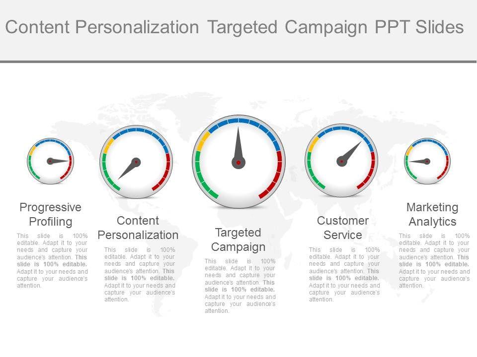 content_personalization_targeted_campaign_ppt_slides_Slide01