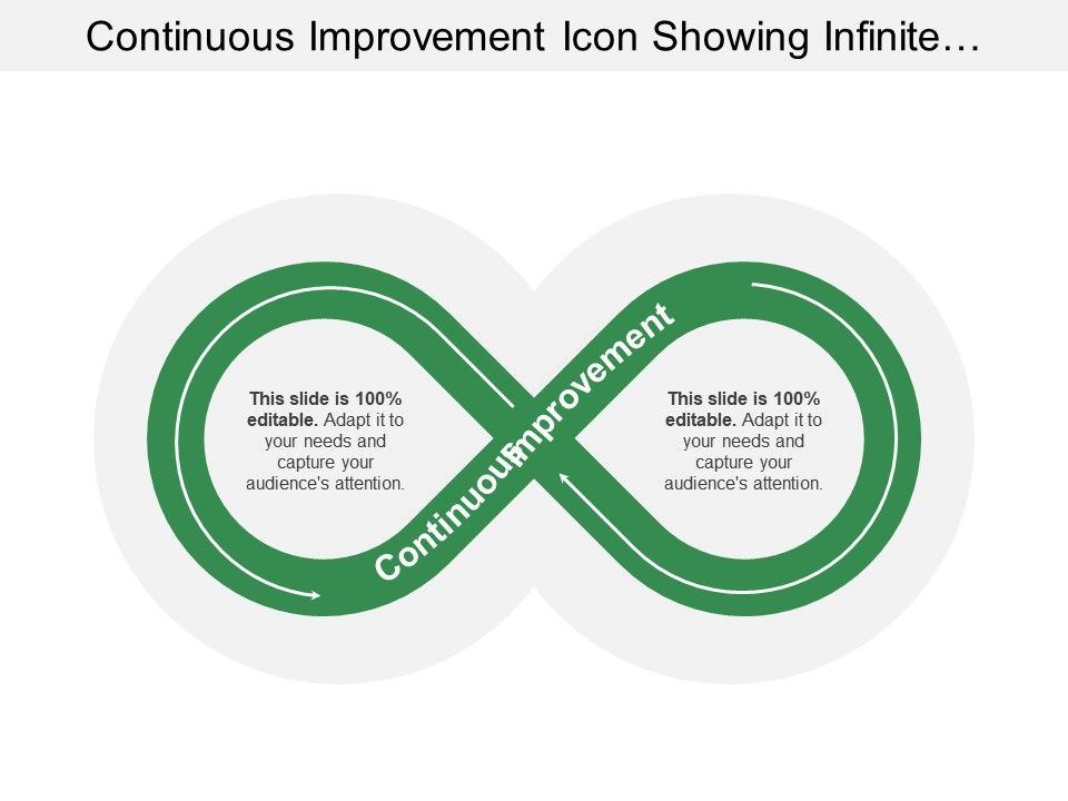 continuous_improvement_icon_showing_infinite_symbol_with_arrow_Slide01