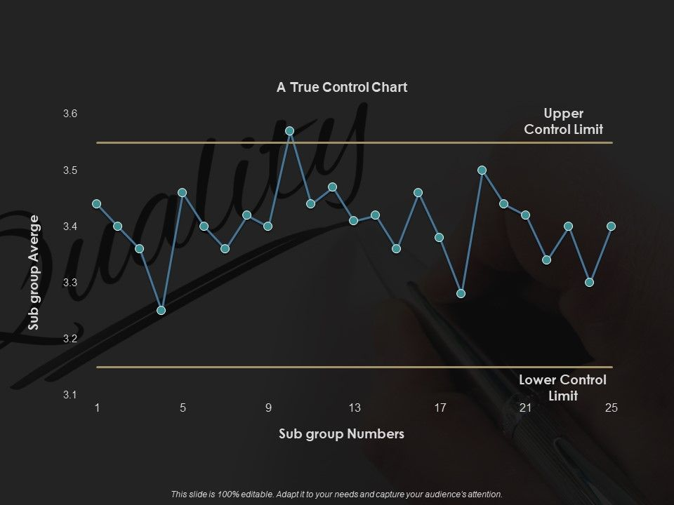 Control Charts Ppt Styles Infographic Template Slide01 Slide02
