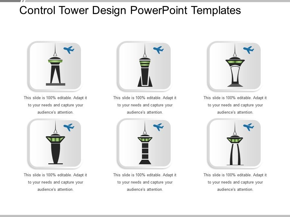 control_tower_design_powerpoint_templates_Slide01