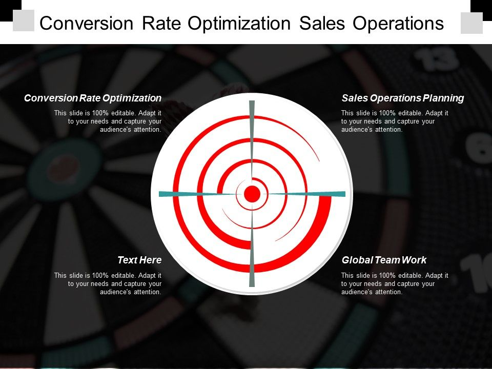 conversion_rate_optimization_sales_operations_planning_global_team_work_cpb_Slide01