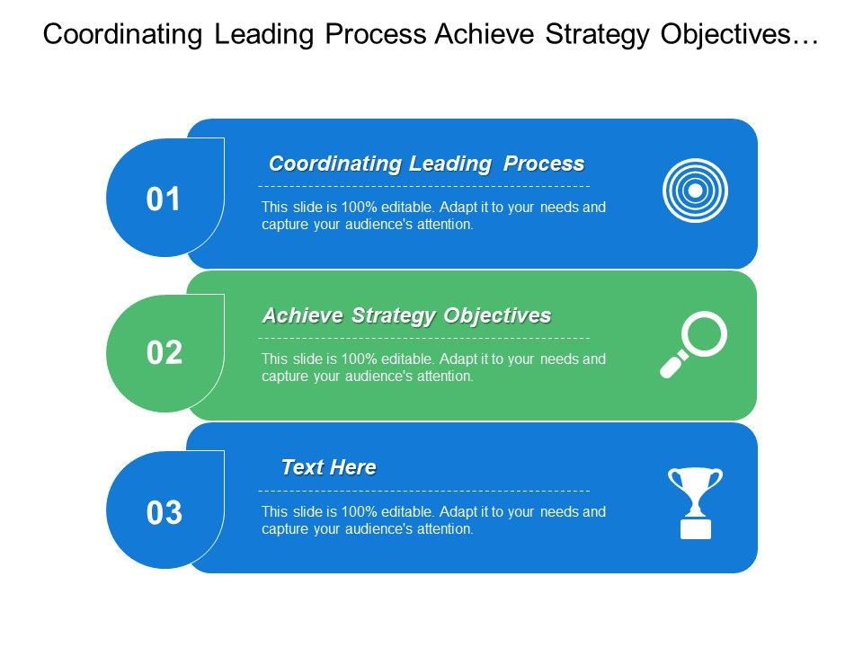 coordinating_leading_process_achieve_strategy_objectives_annual_planning_Slide01