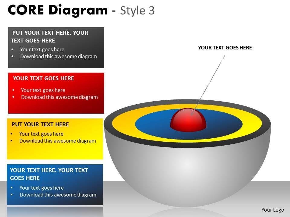 core_diagram_colorful_style_9_Slide01