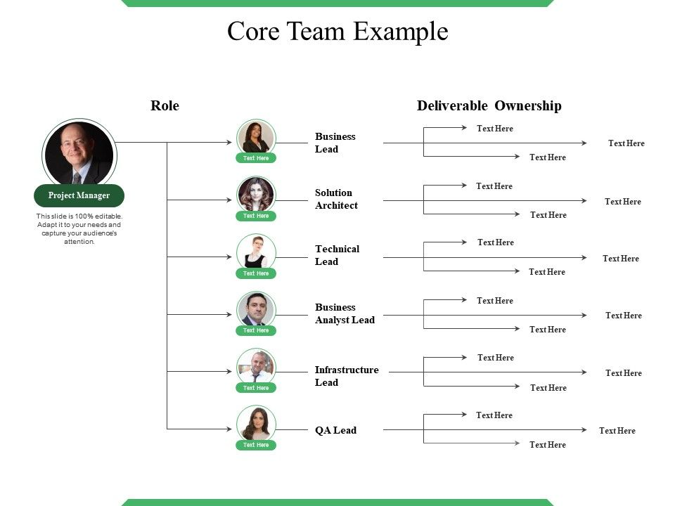 core_team_example_ppt_icon_Slide01
