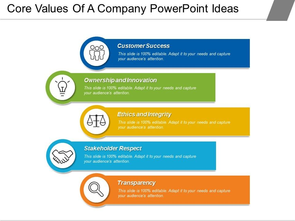 core_values_of_a_company_powerpoint_ideas_Slide01