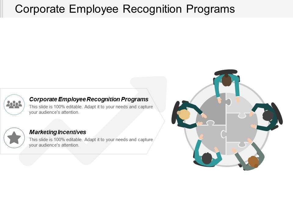 corporate_employee_recognition_programs_marketing_incentives_customer_lifecycle_chart_cpb_Slide01