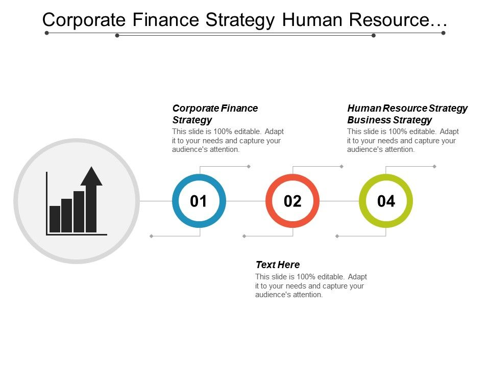 corporate_finance_strategy_human_resource_strategy_business_strategy_cpb_Slide01