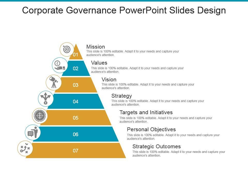 corporate_governance_powerpoint_slides_design_Slide01