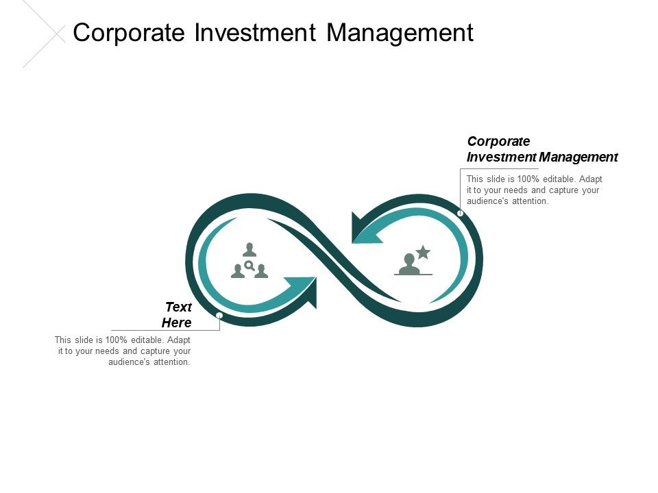 corporate_investment_management_ppt_powerpoint_presentation_model_gallery_cpb_Slide01