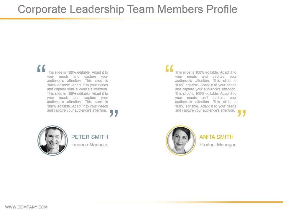 corporate_leadership_team_members_profile_powerpoint_ideas_Slide01