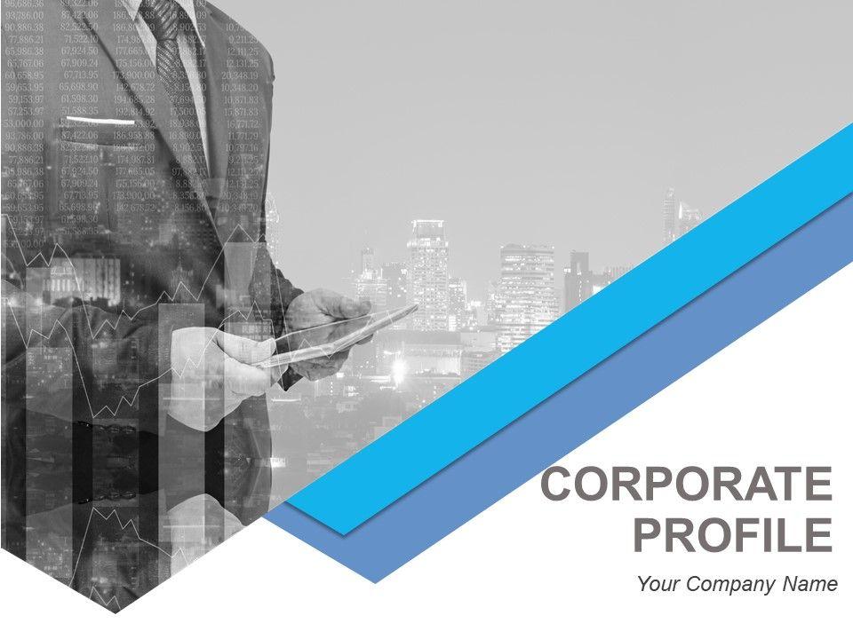 corporate_profile_powerpoint_presentation_slides_Slide01