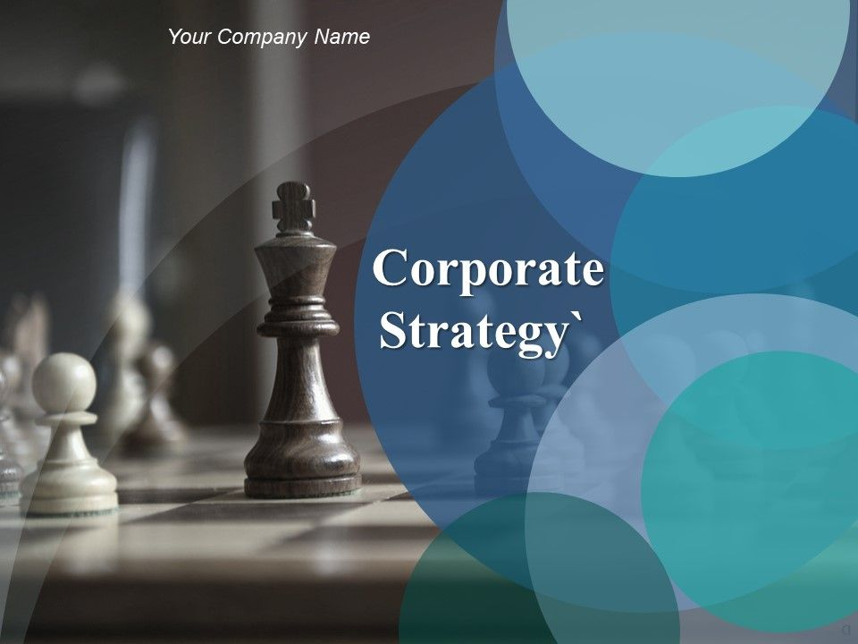 corporate_strategy_powerpoint_presentation_slides_Slide01