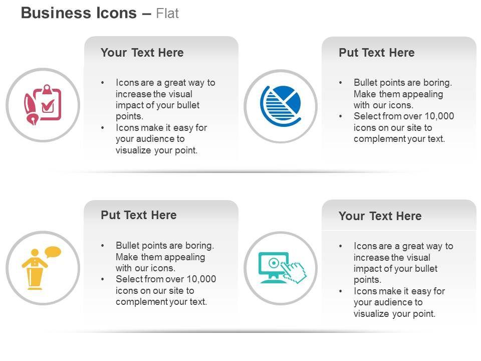 Correct checklist pie chart business communication internet option correctchecklistpiechartbusinesscommunicationinternetoptionppticonsgraphicsslide01 toneelgroepblik Gallery