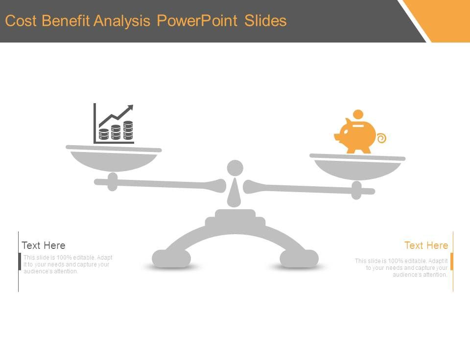 cost_benefit_analysis_powerpoint_slides_Slide01