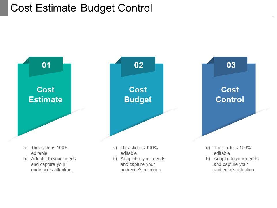cost_estimate_budget_control_Slide01