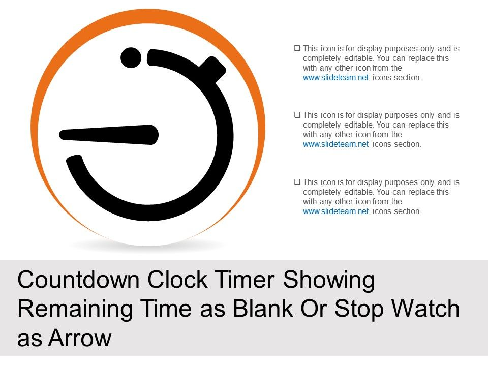 countdown_clock_timer_showing_remaining_time_as_blank_or_stop_watch_as_arrow_Slide01